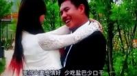 最流行毕节纳雍马摆山歌——高清QQ:2505897666制作