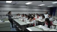 高一思想品德《收入分配与社会公平》教学视频,2014年第七届全国新媒体新技术交互式电子白板教学应用大赛二等奖