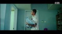 【全民女神赵奕欢系列MV】赵奕欢-男人不能惯MV (电影《爱爱囧事》主題曲