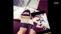 原创拍摄与PS淘宝女鞋后期制作处理!欧美时尚!