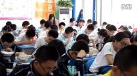河北衡水中学2015高考壮行会高三B部