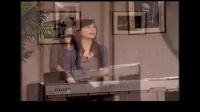 手机唱歌软件,A1.1-声音基础训练:正确的呼吸