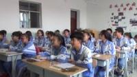 九年级数学《圆周角》教学视频-王丽教学实录
