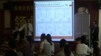 王者营销王伟老师第二届领袖境界课程分享视频