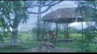 2015东海岛视频《黄金海岛之旅》