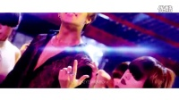 绝笔劲爆!2NE1xBIGBANG新曲混合版 居然可以这么搭 150623