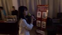 青岛大学化工学院2015年黑色情人节狂欢夜