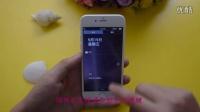 苹果iphone6多少钱港版苹果6plus最新报价多少天津