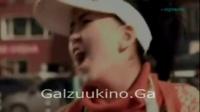 [SunoT] Mongol kino Hamtran amidragch