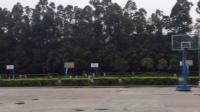 视频: 手机QQ视频_20150625142106.mp4114汕尾海边