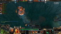 DOTA2 [集锦][ESL 2015] iG vs Cloud9 #1