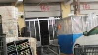 临沂市徐阳香菇批发市场