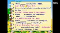 初中英语语法大全34英语在线翻译基础 英语口语英语音标阿明珍藏_标清