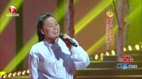 中国农民歌会 150625