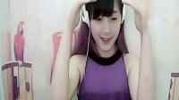 中国版可爱颂 刘静 刘静静 56美女主播 繁星美女主播 KK美女主播