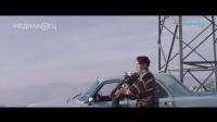 [SunoT] Mongol kino Aav