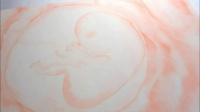 第四届「丰子恺儿童图画书奖」入围作品—作绘者介绍《人之初》