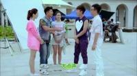 冰与火优酷_《冰与火的青春 tv版》48集全—大陆—电视剧—优酷网