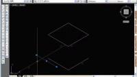 3dmax室内设计视频教程 3Dmax基础视频教程1