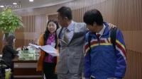 《傻根进城》李菁宣传片45秒