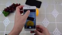 苹果5S 苹果6 苹果6PLUS 港版评测报价dass