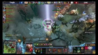 G联赛2015-Dota2-半决赛-150611-TongFu VS CDEC-1