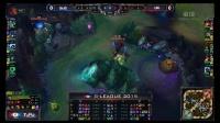 G联赛2015-英雄联盟-半决赛-150606-InG VS U4-1
