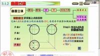 10-机械制图及CAD-中国科学技术大学