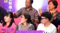 郑多燕减肥晚餐-减肥食谱家常菜