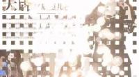 2014新款秋季修身蕾丝连衣裙包臀长袖 大码女装秋款包裙气质修身