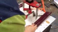 钉角机批发,供应十字绣切角机,画框钉角机,钉角机多少钱一台,钉角机钉模