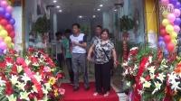 中国国际地摊小商品博览会《滁州总代》隆重开业