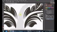 【自制】新手向--PS如何用7种方法抠出白色背景的图片--初级篇