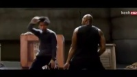 Action movies 2014 the protector, best Thailand Tony Jaa movies