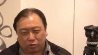 优酷全娱乐 2015 6月:《澳门3》张学友李宇春助周润发拼周星驰 150630