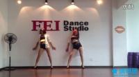 丹东FEI舞蹈工作室 13134153440 丹东爵士舞 一分一秒舞蹈 性感简单易学 零基础好看舞蹈
