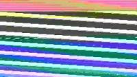 2015年6月29日晚7点古儿老师PS《选区工具与选择菜单》录像:白雪