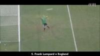 Top 10 吹掉的进球-足球历史精彩视频