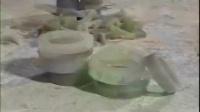 玉雕工具名称和用途 揭密玉石雕刻工艺技术