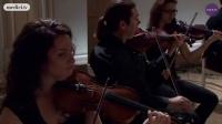 荷兰选手Jonathan Roozeman演奏:海顿C大调大提琴协奏曲 Hob. VIIb/1