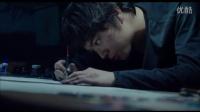 真人电影【食梦者】预告,10月3日公开