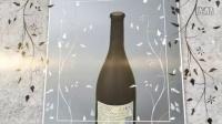 西班牙葡萄酒什么牌子比较好