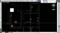 3dmax渲染、材质、贴图_0001