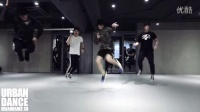 【Urbandance.Cn】THE B.I.P.S - Smooth Criminal 编舞 - Michael Jackson
