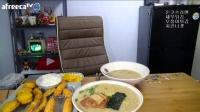 加群453074250——吃出个未来·韩国女主播吃货男主播吃饭直播真的是什么都吃,大胃王减肥美食视频美食人生大学生做菜1_高清
