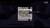 minecraft命令方块教程3---游戏规则命令