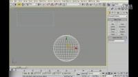 3DMAX 工具栏重点详解(四)【模型云】