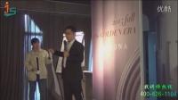 中国讲师网 李金波老师《授课视频欣赏1》_clip