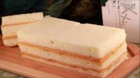 蒸蛋糕广告录音在线低价制作
