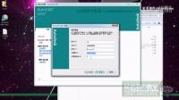 【专辑00】侯老师教室CAD2007视频教程,AutoCAD2007安装视频教程
